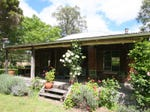 2680 Wollombi Road, Wollombi, NSW 2325