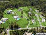 Lot 8, 9 Queens Ridge Place, Nerang, Qld 4211