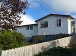 6 Winter Avenue, Upper Burnie, Tas 7320