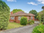 76 Dunloe Ave, Mont Albert North, Vic 3129