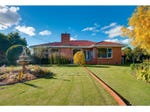 99 Mersey Main Road, Spreyton, Tas 7310