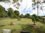 1870 Eumundi Kenilworth Road, Eumundi, Qld 4562