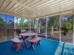 71  Bruce Road, Glenbrook, NSW 2773