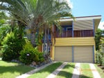 328 Duthie Avenue, Frenchville, Qld 4701