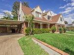 18 Mandalay Street,, Fig Tree Pocket, Qld 4069
