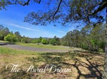 Lot 41, 246 Sheaffes Road, Dapto, NSW 2530