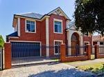 8 Laurel Avenue, Croydon Park, SA 5008