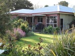 180 Irrewillipe-Pirron Yallock Road, Irrewillipe, Vic 3249