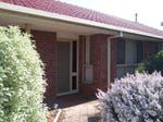 7/18-20 San Remo Drive, Avondale Heights, Vic 3034