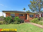 32 Leyte Avenue, Lethbridge Park, NSW 2770