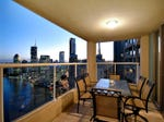 304/82 Boundary Street, Brisbane City, Qld 4000