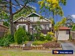 26 Falconer Street, West Ryde, NSW 2114