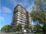 5-9 French Avenue, Bankstown, NSW 2200