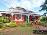5  Sharp Street, Yarrawonga, Vic 3730