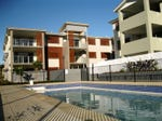 #Sort After Living#/6 Babarra St, Stafford, Qld 4053