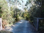 112 Munstervale Road, Tamborine, Qld 4270