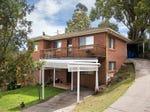 2 Nambucca Street, Nambucca Heads, NSW 2448