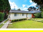 19 Arkena Avenue, Epping, NSW 2121