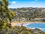 66 Beachview Esplanade, Macmasters Beach, NSW 2251
