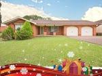 13 Farrington Street, Minchinbury, NSW 2770