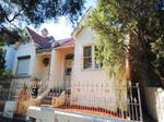 14 Reiby Street, Newtown, NSW 2042