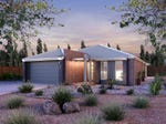 Lot 16 Bullington Way, Baranduda, Vic 3691
