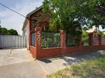 503 Port Road, West Croydon, SA 5008