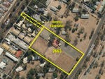19 South Terrace, Alice Springs, NT 0870