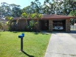 12 Morrison Close, Coffs Harbour, NSW 2450