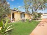 63 Cabarita Road, Cabarita Beach, NSW 2488