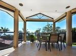 3 Lagoona Close, Korora, NSW 2450
