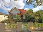 39 Etela Street, Belmore, NSW 2192