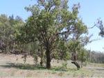 L6 Port Macquarie Road, Rylstone, NSW 2849