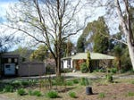 6542 Bridport Road, George Town, Tas 7253