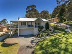 7 The Anchorage, Corlette, NSW 2315