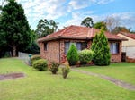 64 Tarrawanna Road, Corrimal, NSW 2518