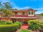 12 Salisbury Drive, Terrigal, NSW 2260