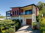 7 Ella-Marie Drive, Coolum Beach, Qld 4573