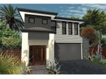 Lot 1 Main Street Blue Water Estate, Trinity Park, Qld 4879