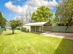 49 Pembroke Street, Cambridge Park, NSW 2747