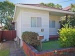6 EDGE Street, Wiley Park, NSW 2195