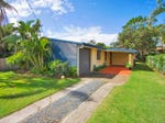 71 Elanora Avenue, Pottsville, NSW 2489