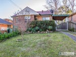 16 VERA Street, Seven Hills, NSW 2147