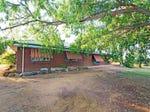 210 Old Bundarra Road, Inverell, NSW 2360