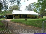 230 Ridge Road, Oakdale, NSW 2570