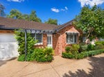 3/31 Hampden Road, Pennant Hills, NSW 2120