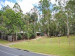 1 Wallaby Drive, Mudgeeraba, Qld 4213