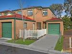 34/169 Horsley Road, Panania, NSW 2213