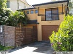 123 High Street, Southport, Qld 4215