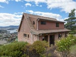 3/199A Marys Hope Rd, Rosetta, Tas 7010